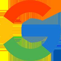 Googleマイビジネスはこちら
