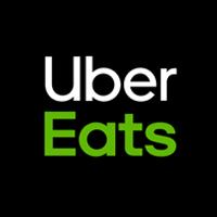 UberEatsはこちら